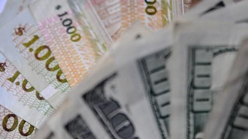 ¿Qué factores explicaron el nuevo aumento del déficit fiscal?