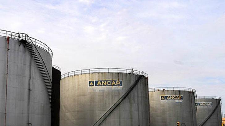 Sobre la capitalización de Ancap: «Acá paga Juan Pueblo»