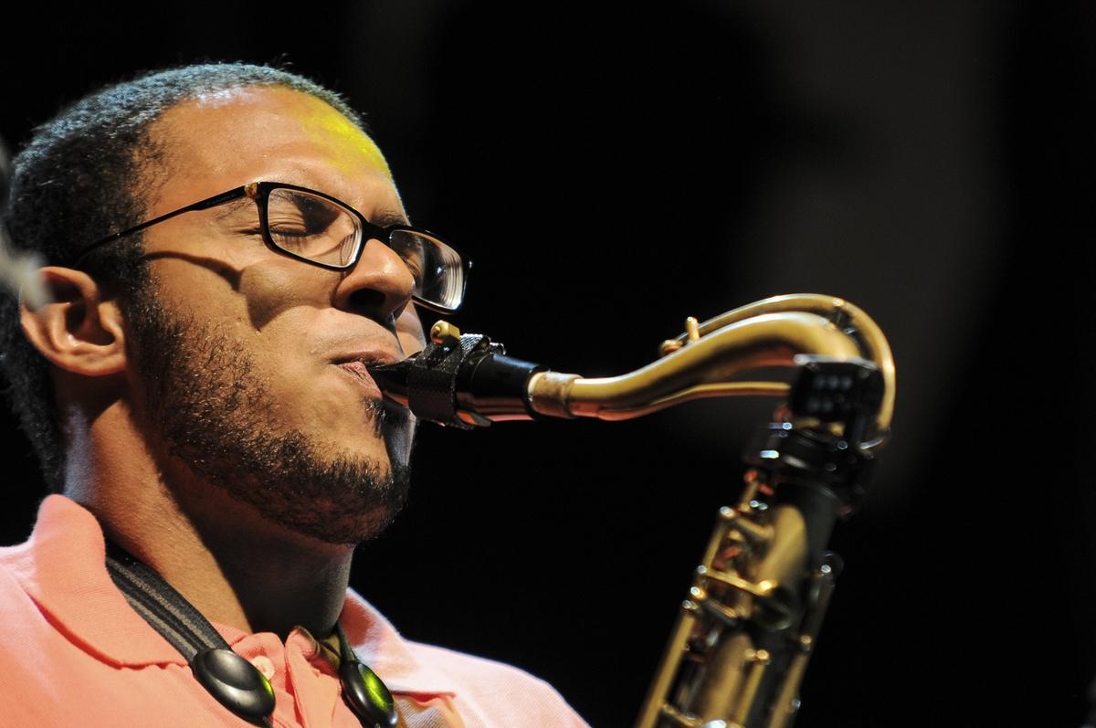 En Primera FilaLa vigésima edición del Festival de Jazz de Punta del Este