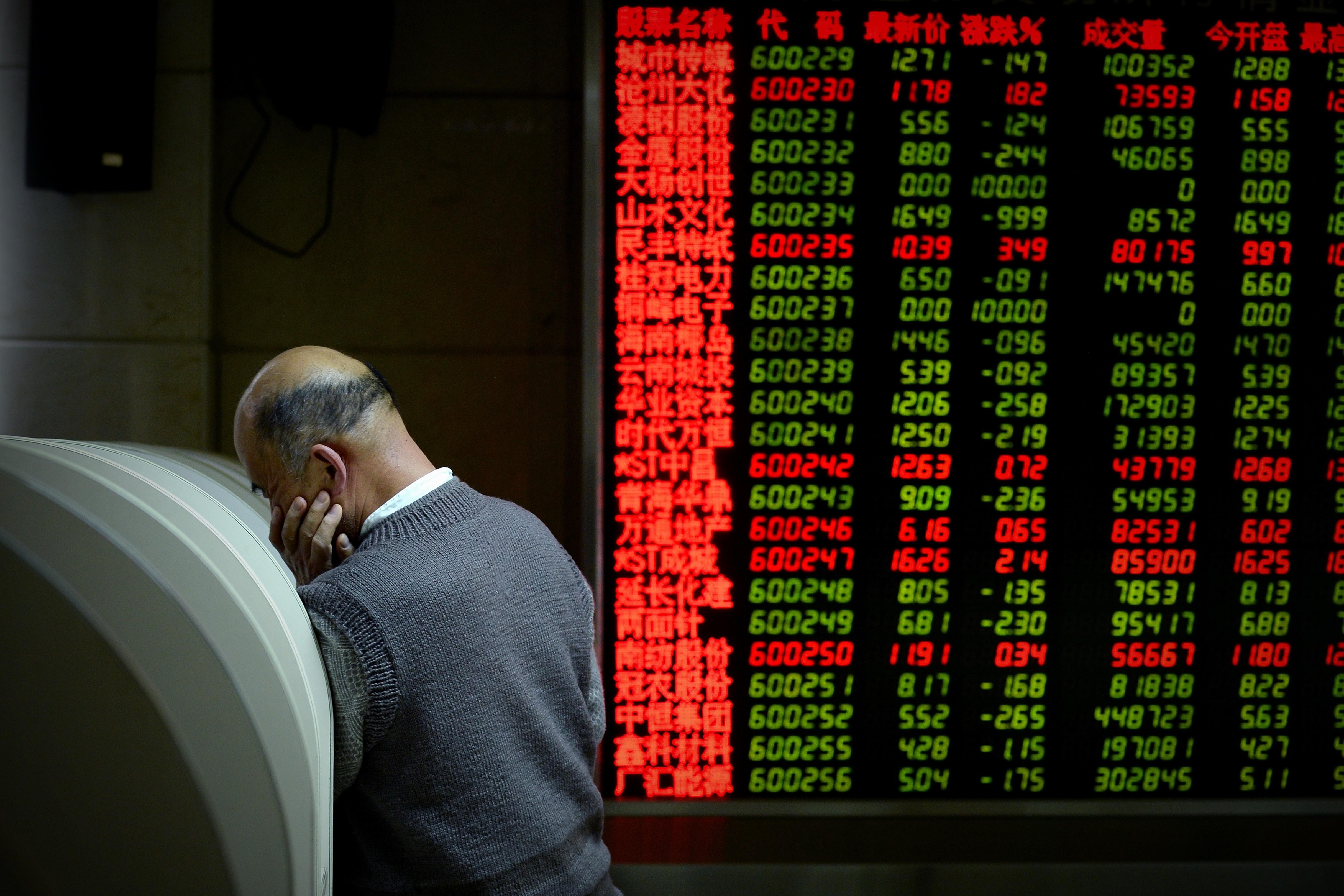 Análisis económico¿Cómo ve el FMl a la economía mundial?