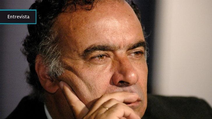 Uruguay y Argentina ponen fin a un «viejo pleito» y acuerdan una «mirada integral» sobre puertos, dice embajador Lescano
