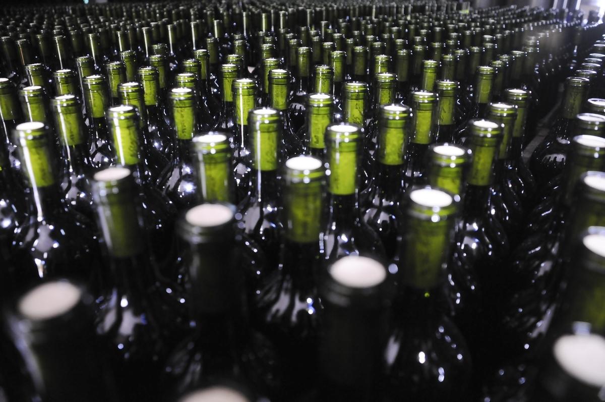 Cuentos con vino: Ganadores del Concurso de cuentos de En Perspectiva (II)