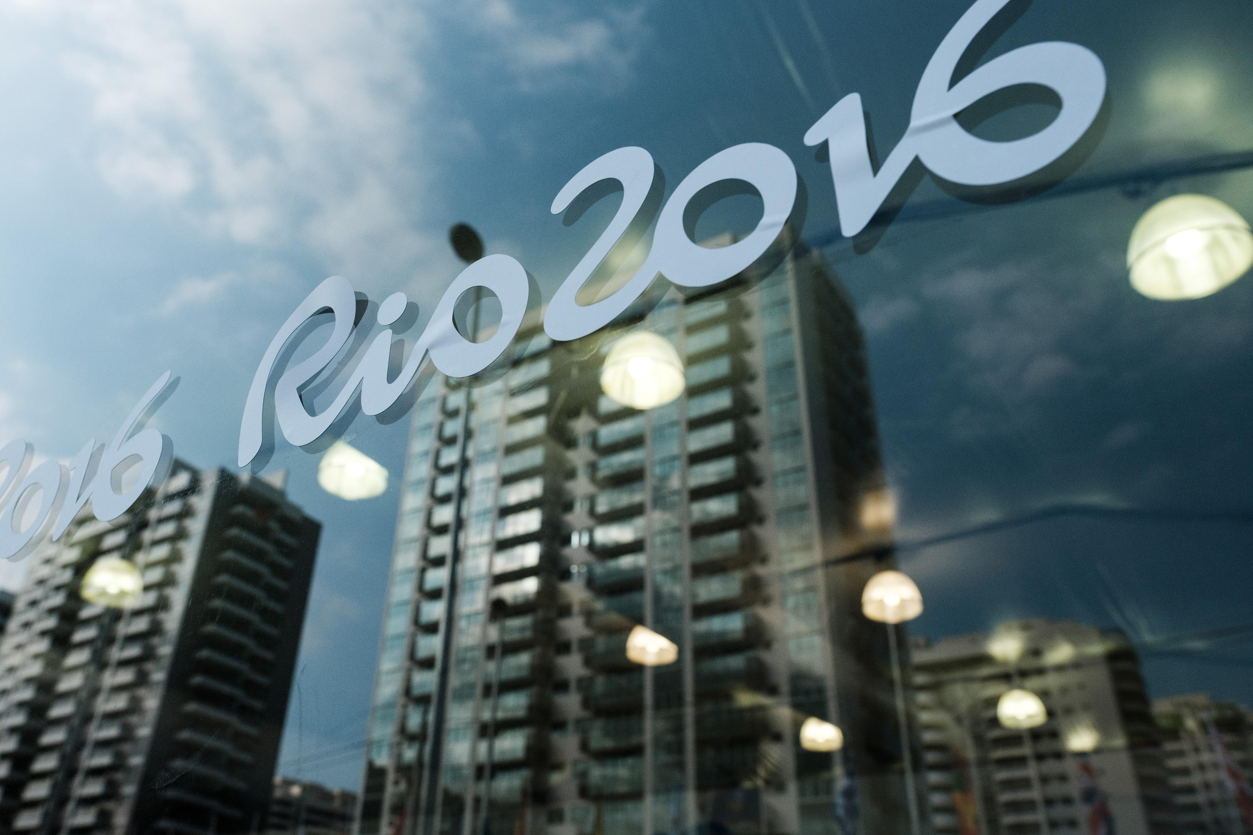 Río 2016A una semana de los Juegos Olímpicos, 60 % de los brasileños cree que serán perjudiciales
