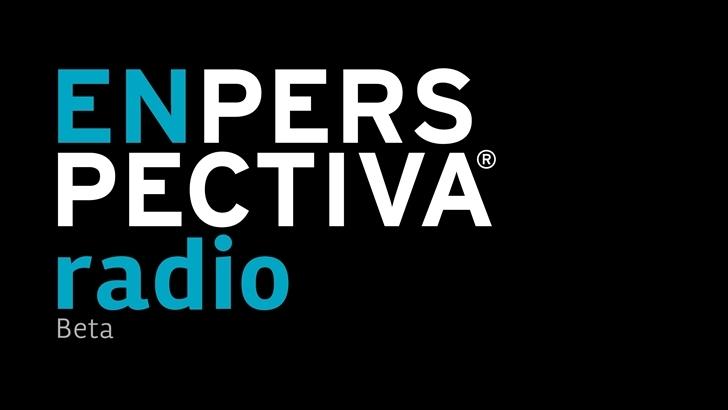 ¿Escuchaste EnPERSPECTIVAradio? Periodismo y música las 24 horas, vía streaming para todo el mundo