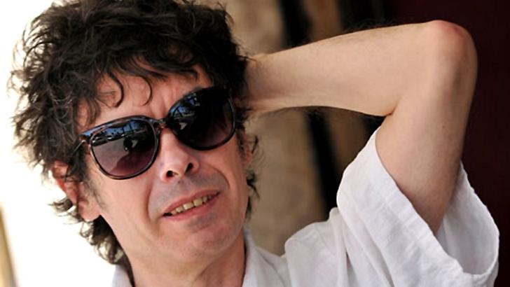 Fernando Cabrera Simple, su último disco