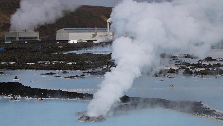El ambicioso reto ambiental de Islandia; las mujeres israelíes y la paz en Oriente Medio