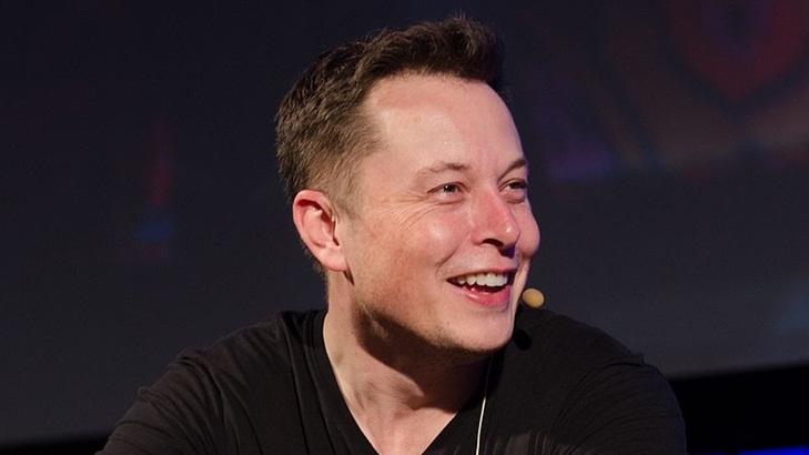 Ventana al Futuro¿Quién es Elon Musk, el «emprendedor serial» que quiere llegar a Marte?