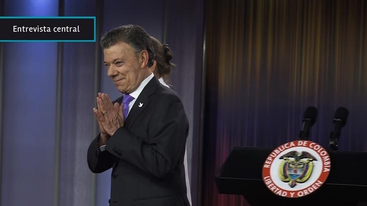 """Colombia: """"Si el nuevo acuerdo con las FARC no satisface a Álvaro Uribe, la confrontación política no tendrá precedentes en América Latina"""", dice politóloga"""