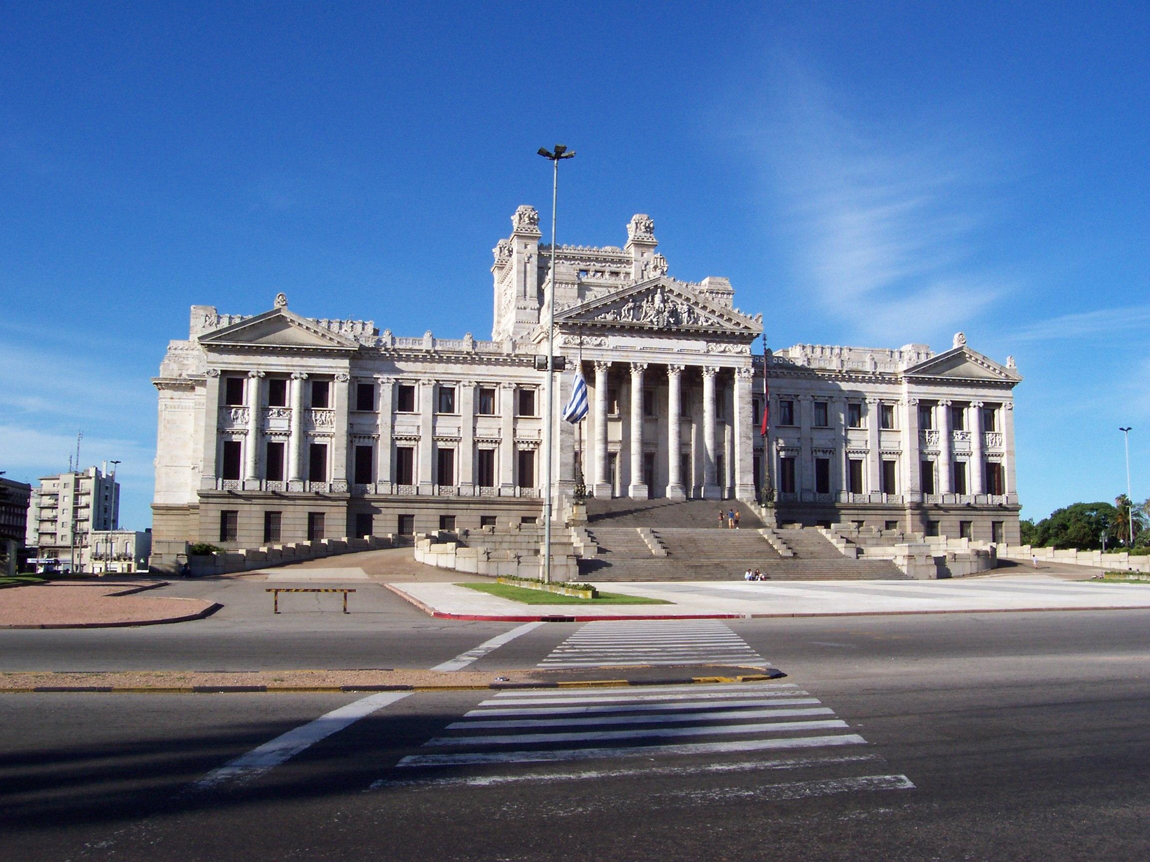 El panorama político de Uruguay para 2018