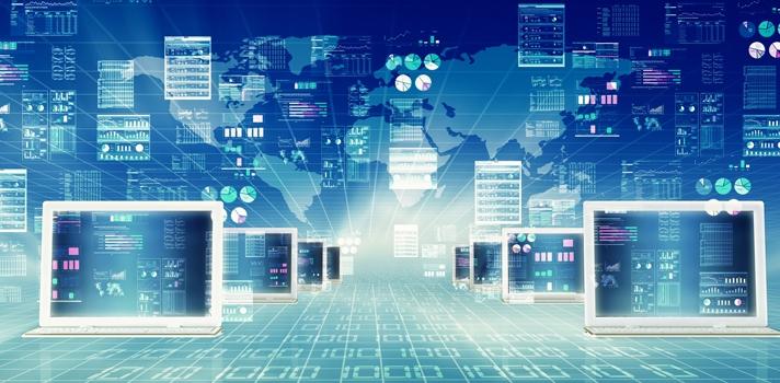 La Mesa del Futuro: ¿Qué impacto tiene la tecnología en el trabajo? (II)