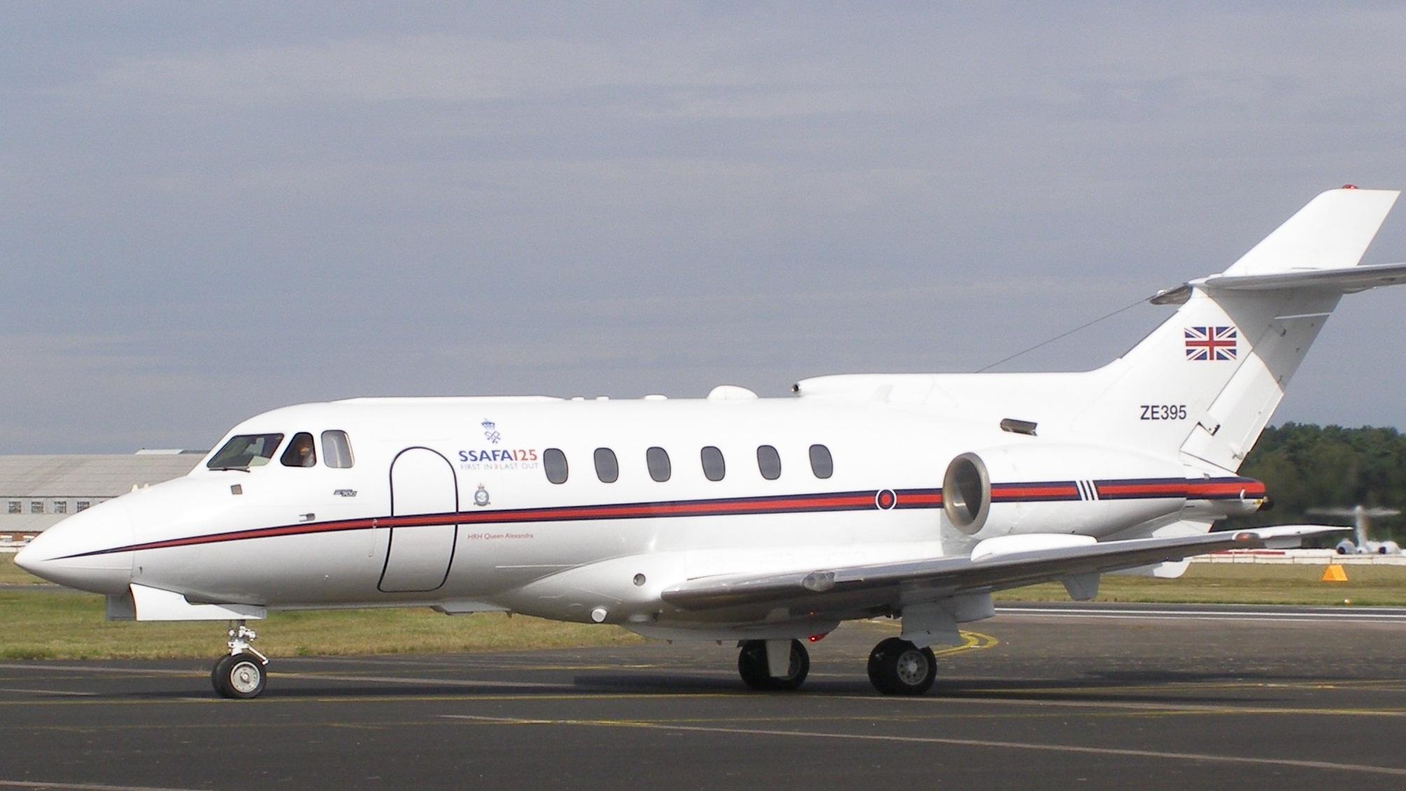 Tribunal de CuentasDictamen sobre avión presidencial va contra la jurisprudencia del organismo, dice ministro del PN