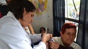 Recomendaciones en el inicio de una nueva campaña de vacunación