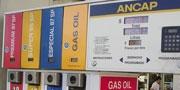La Mesa Agropecuaria: Proyecto de ley de senador del PN libera importación de gasoil