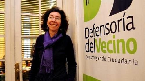 Cambio de nombre de la Defensoría del Vecino generó debate sobre lenguaje inclusivo