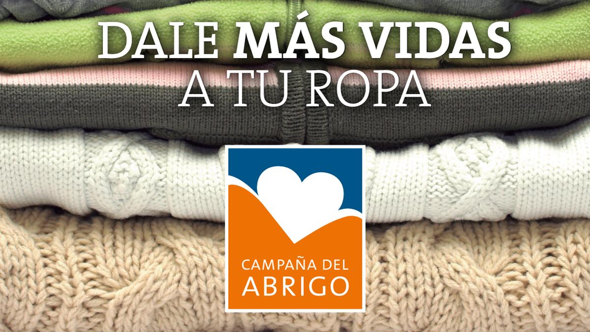 Montevideo Shopping lanza nueva edición de la Campaña del Abrigo