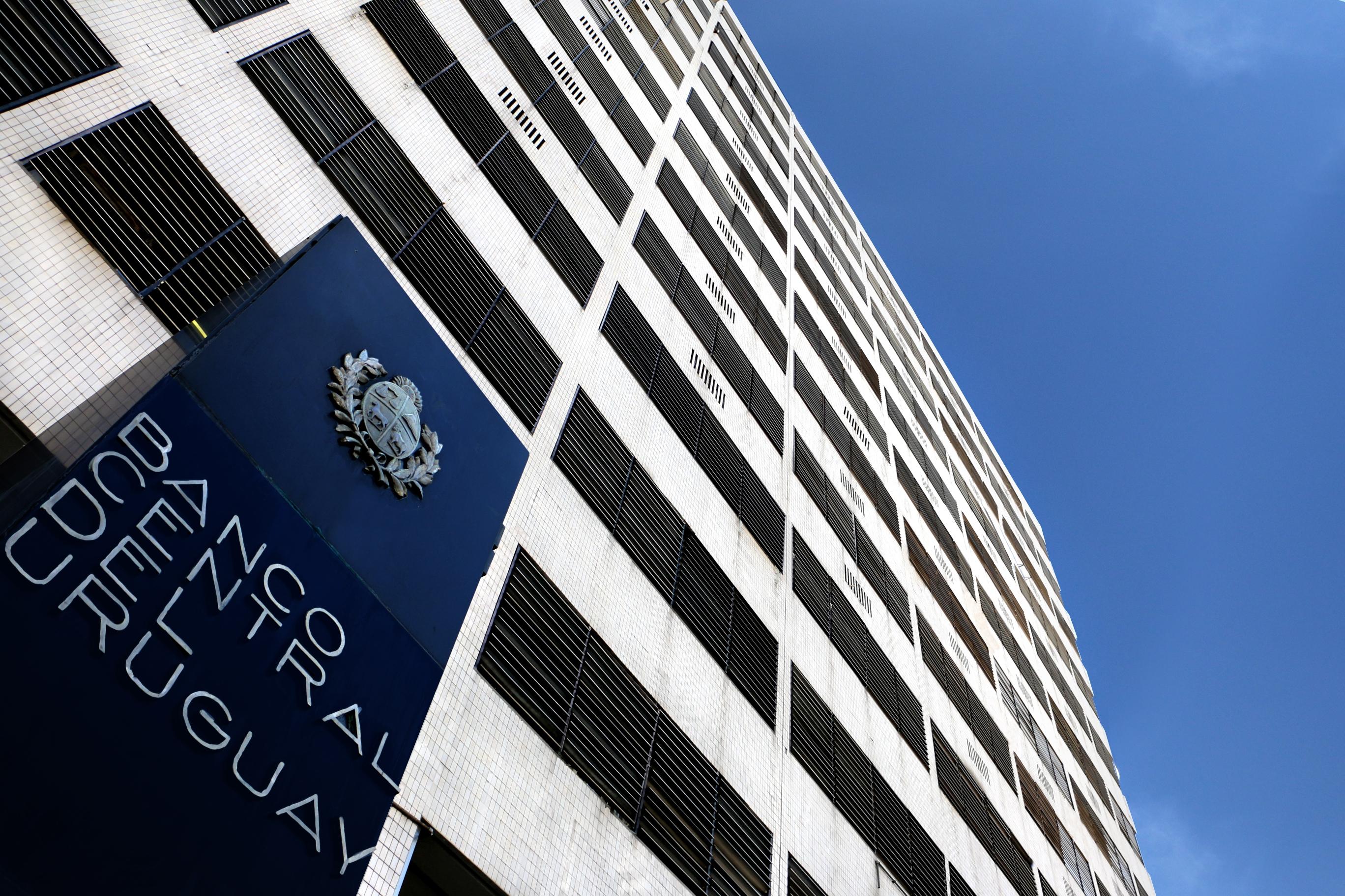 Balanza de pagos: Inversión extranjera directa se situó en el menor valor en 14 años