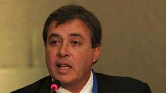 Cursos permitirán conocer el «periodismo de calidad», dice Paolillo