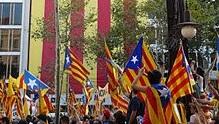 Director adjunto de La Vanguardia: «El presidente de la Generalitat tiene la disposición de comparecer ante el Senado»