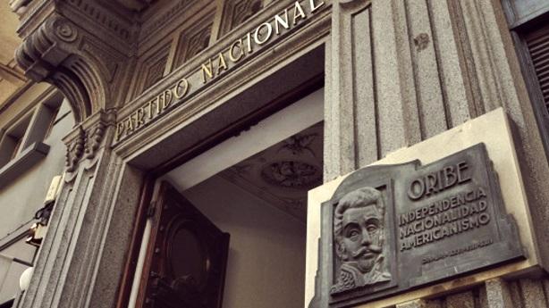 Bascou y Ezquerra comparecieron ante la Comisión de Ética del PN