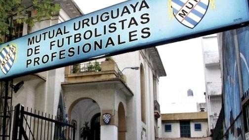 """Intervención del MEC a Mutual de Futbolistas """"abre nueva etapa"""" en este conflicto, dice secretario de Deportes"""