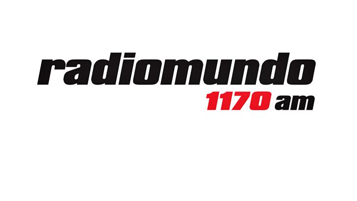 En Perspectiva 2018: Emiliano Cotelo y Pablo Lecueder preparan una nueva «Radiomundo»