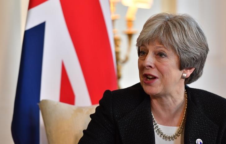 Reino Unido crea un Ministerio para tratar el problema de la soledad