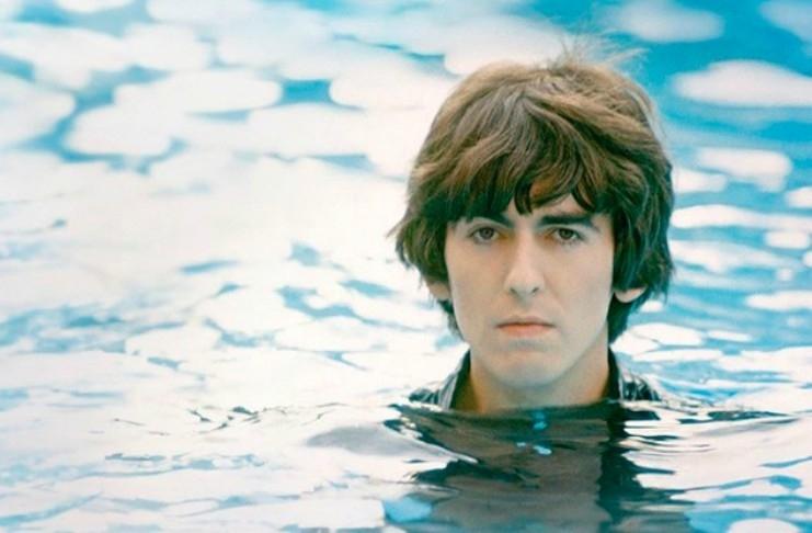 Documentales Musicales: George Harrison según Scorsese y el auge y caída de Tower Records