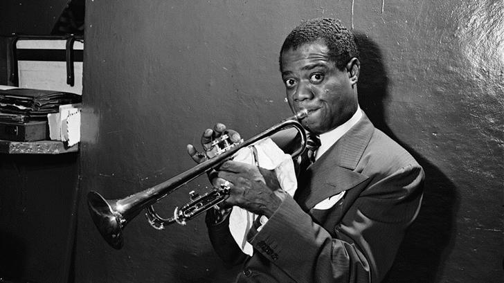 Expreso 141: Un programa de jazz de Eduardo Alvariza T02P16