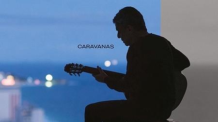 Caravanas: El último disco de Chico Buarque