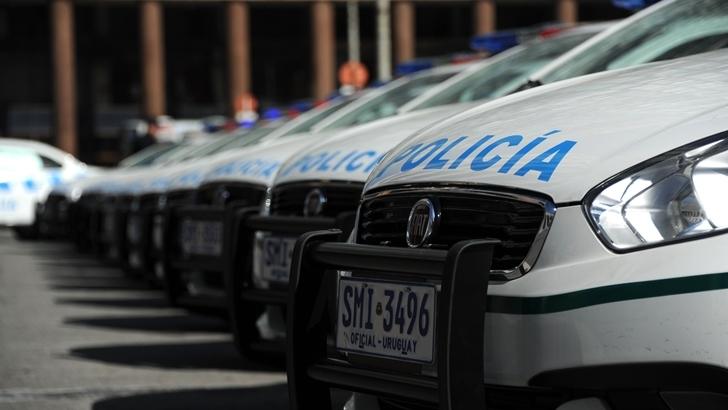 Dos mujeres fueron asesinadas y una resultó gravemente herida durante la Noche Buena