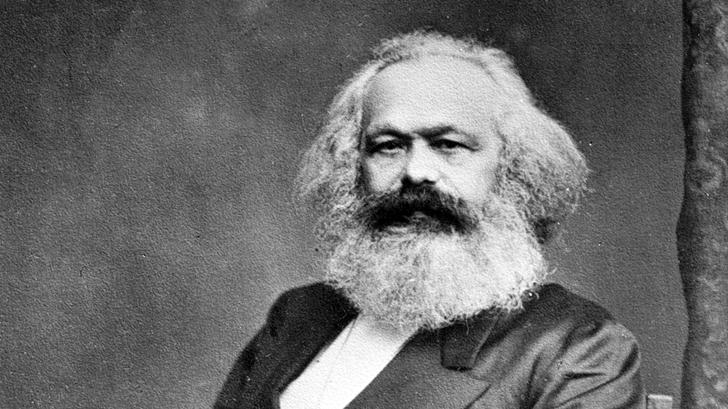 ¿Cuál es la vigencia hoy de las ideas de Marx?
