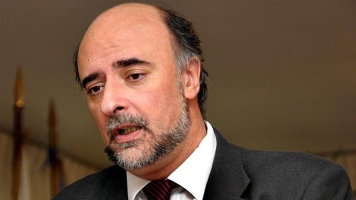 Pablo Mieres: «Los consejos de salarios se mantienen» pero la flexibilización «estará arriba de la mesa»