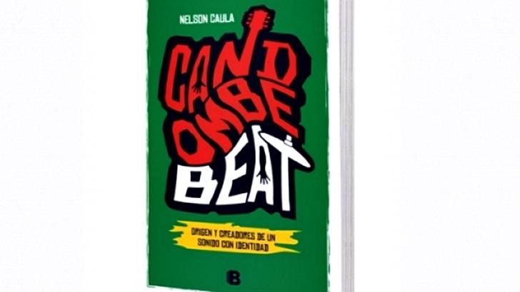Candombe Beat: «Un libro sin desperdicio», recomendación de Eduardo Rivero