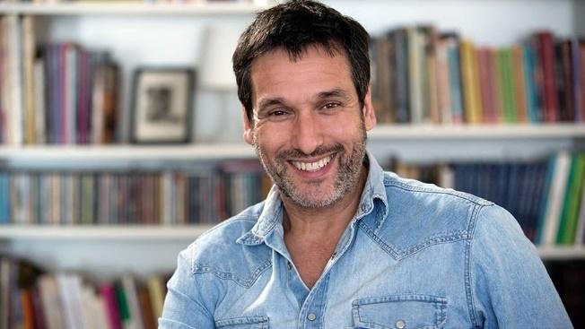 Sociedad Uruguaya de Actores suspendió a Franklin Rodríguez