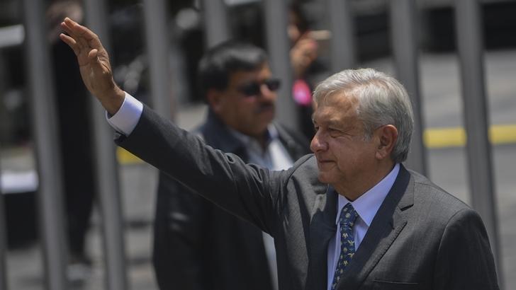 Oyentes por el Mundo: Carlos Moreira desde México