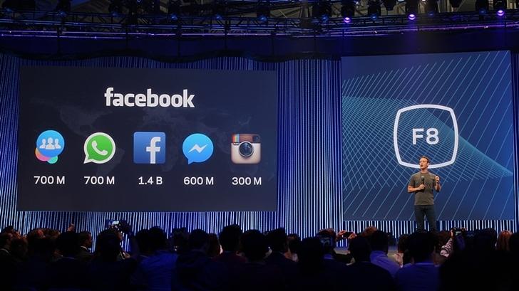 Eliminar mi cuenta en Facebook: Cuál es la diferencia con desactivarla y qué consecuencias tiene en relación al uso de otras redes vinculadas