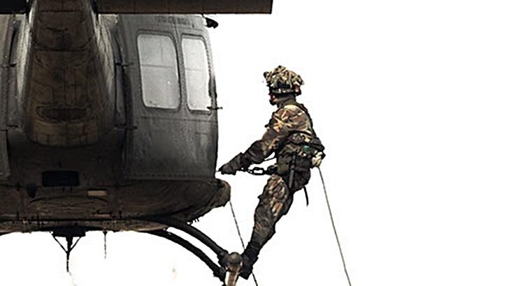 Senado dio media sanción a reforma de Caja Militar