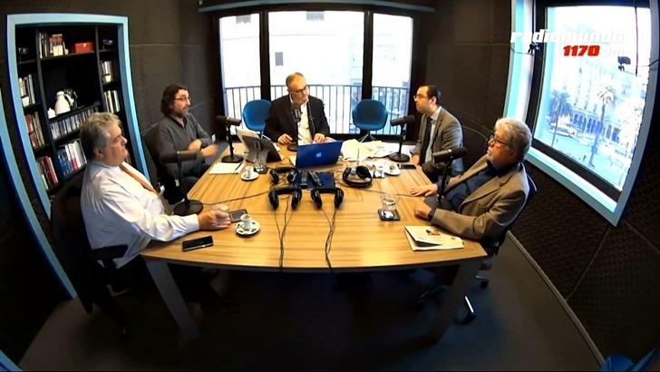 López Mena abandona proyecto en predio Mauá si el Estado no le vende dos padrones
