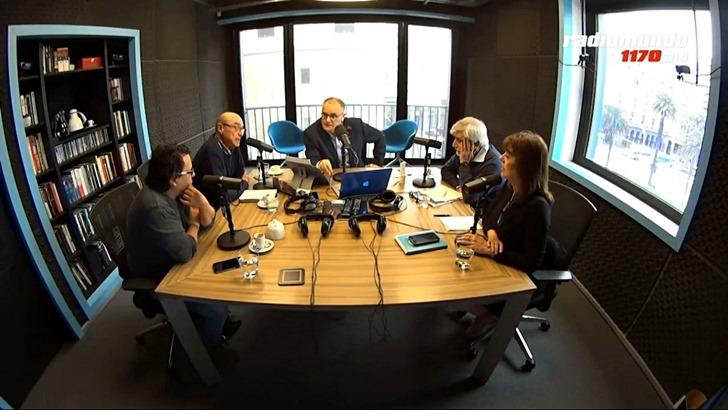 Astori comunicó que no será precandidato a la Presidencia por el Frente Amplio