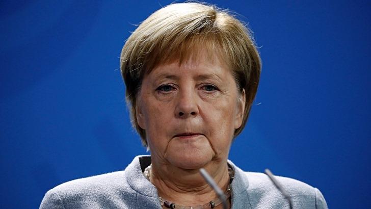 Alemania: Tercera ola de Covid-19, nuevas medidas, una marcha atrás y unas disculpas de Merkel