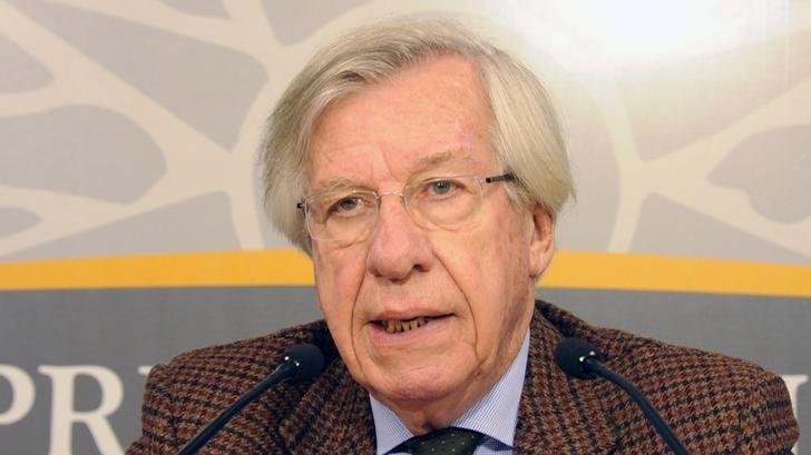Astori fue distinguido como mejor ministro de Economía del año en América Latina