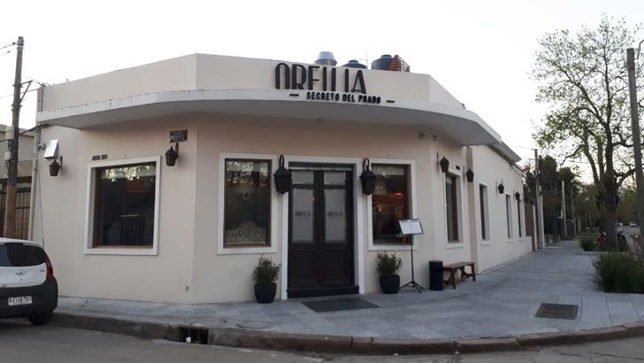 Recomendaciones para hacer una pausa en los barrios Prado y Atahualpa