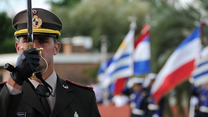 Informe EP: Un nuevo escollo en busca de un acuerdo por la Caja Militar