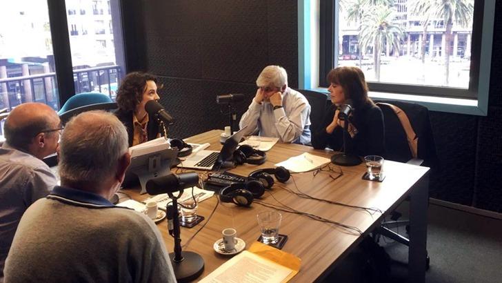 Buenos Aires recibe el G20, uno de los principales foros económicos globales