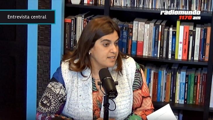 Cifra: Los problemas que preocupan a los uruguayos, la percepción sobre la economía, la popularidad del presidente Tabaré Vázquez y la evaluación de su gestión