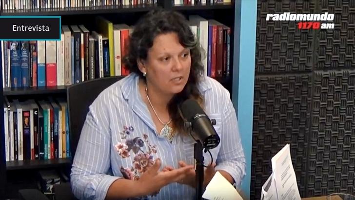 """Escuela N° 63 de Malvín Norte aplica metodología ludocreativa: «Ya no somos la escuela donde venían todos los pobres del barrio, ya somos la escuela donde se aprende"""""""
