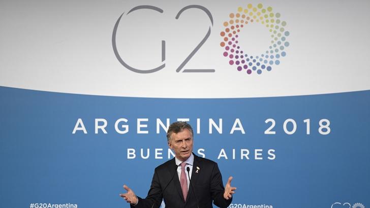 ¿Qué impacto tuvo para Argentina la cumbre del G20 en Buenos Aires?