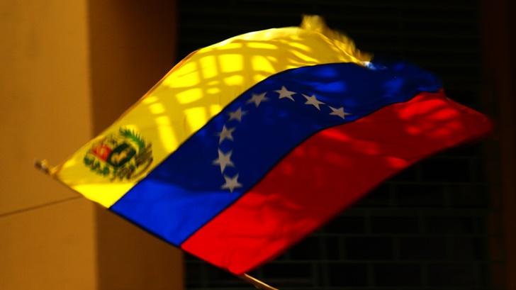Venezuela: Despojan de inmunidad a diputados que apoyaron alzamiento militar