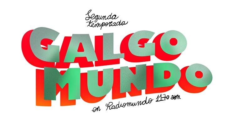 GalgoMundo, segunda temporada