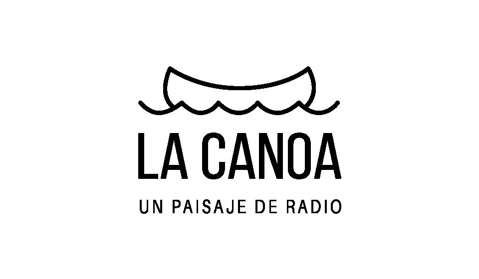 La Canoa T02P19